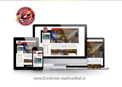 Coöperatie Eredivisie Futsal